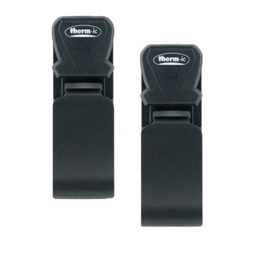 Thermic Power Strap
