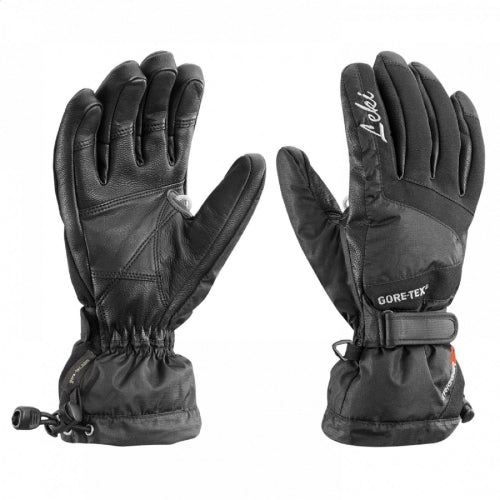 Leki Scale Lady Glove