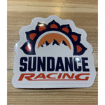 Sundance Decals