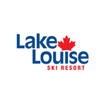 Lake Louise - Adult Area Ticket