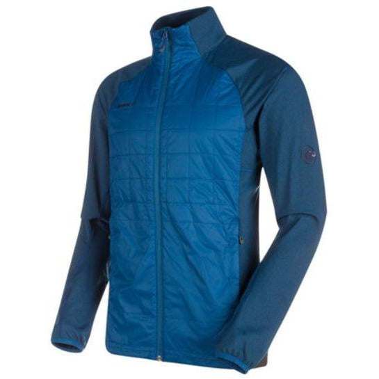 Mammut Alvier Tour IN Jacket M