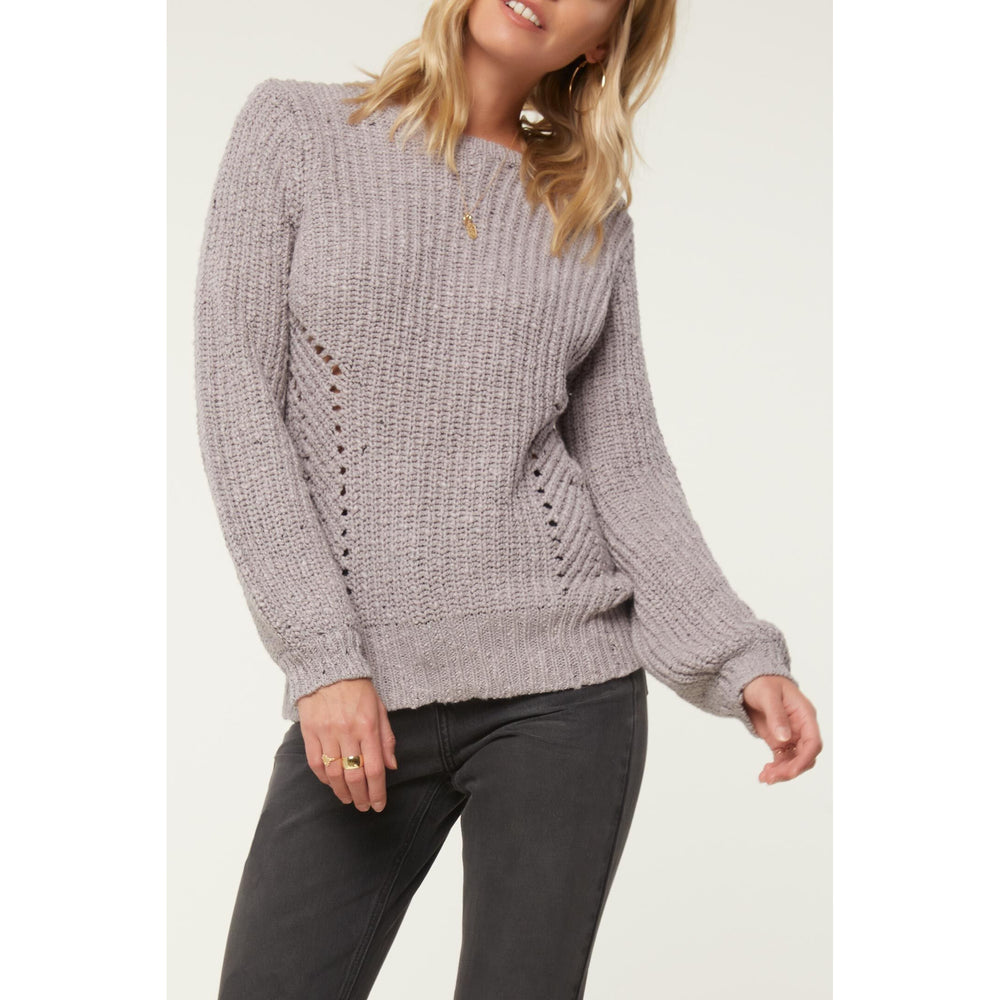 O Neill Sailaway W Pullover