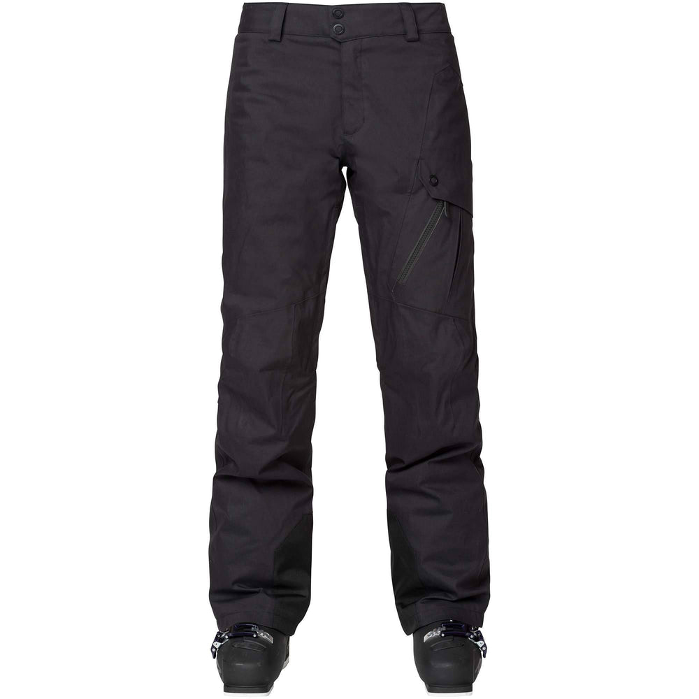 Rossignol W Type Pant
