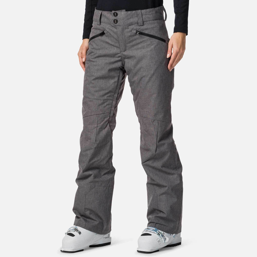 Rossignol W Relax Ski Pant
