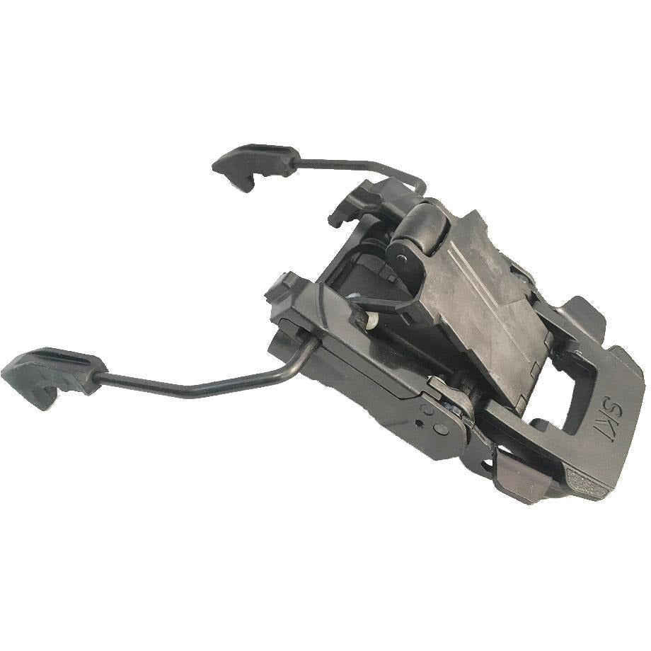 Salomon Shift Brake