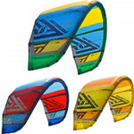 Cabrinha Switchblade Kite
