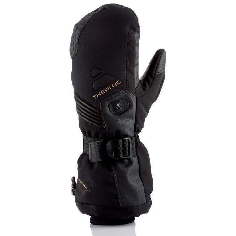 Thermic Ultra Heat Mittens M