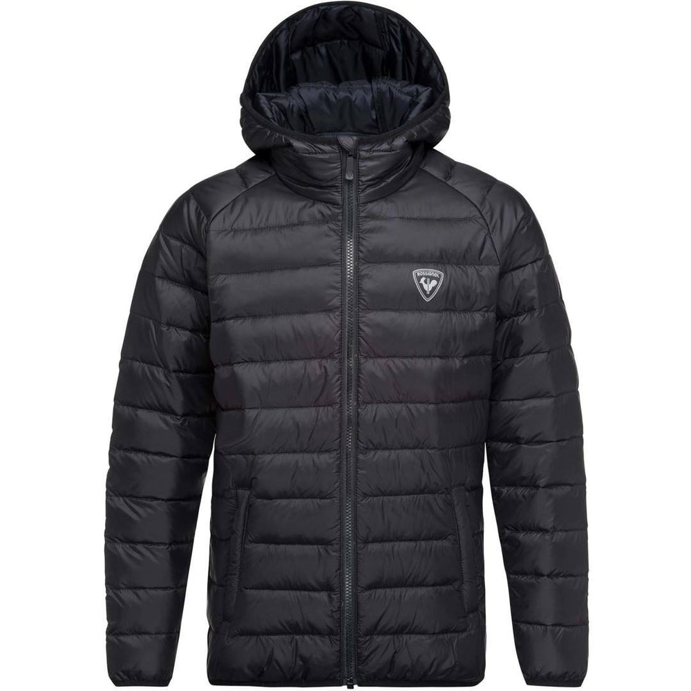 Rossignol Boys Light Hood Jkt