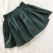 Mia Play Skirt