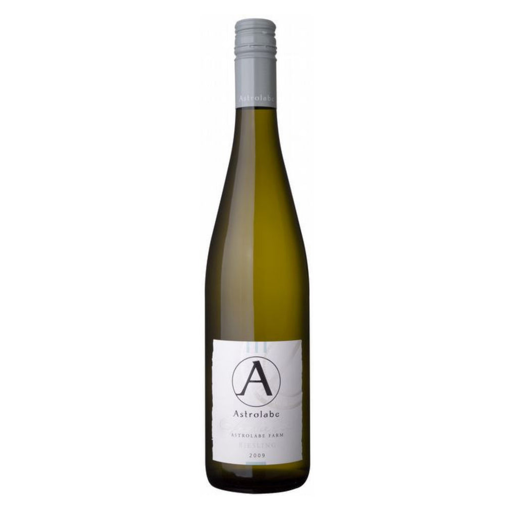 Astrolabe Farm Vineyard Riesling