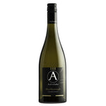 Astrolabe Province Marlborough Chardonnay 2017