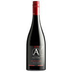 Astrolabe Province Marlborough Pinot Noir 2015