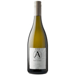 Astrolabe The Rocks Vineyard Pinot Gris 2009