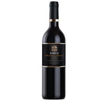 Babich Winemakers' Reserve Merlot (Gimblett Gravel)