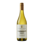 Leeuwin Estate Prelude Vineyards Chardonnay