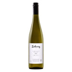 Leo Buring Clare Valley Riesling