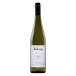 Leo Buring Eden Valley Riesling ( Medium Sweet )