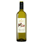 Mia Blanco White Wine