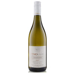 TWO Islands - Chardonnay