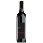 TWO Islands Reserve - Cabernet Sauvignon