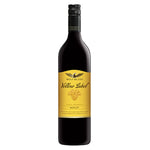 WB Yellow Label Merlot
