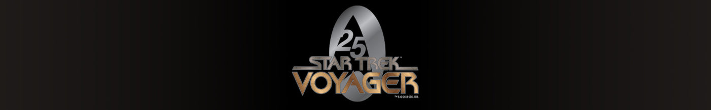 Voyager 25