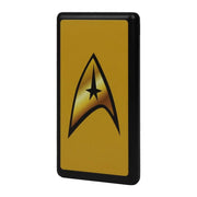 Star Trek: The Original Series Command Power Bank