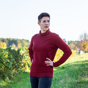 Star Trek: Picard The Jean-Luc Sweater
