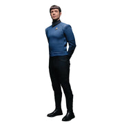 Star Trek: Discovery Spock DISCO Wall Decal