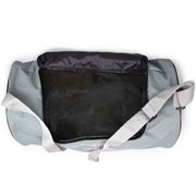 Star Trek: Lower Decks Duffle Bag