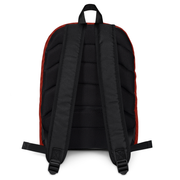 Star Trek: Starfleet Academy SA Backpack Premium Backpack