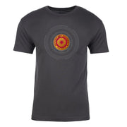 Star Trek: Starfleet Academy Engineering Badge Adult Short Sleeve T-Shirt