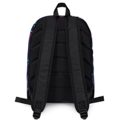 Star Trek: The Next Generation Delta Premium Backpack