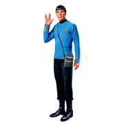 Star Trek: The Original Series Spock Wall Decal