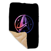 Star Trek: Discovery Universe Gift Wrapped Bundle