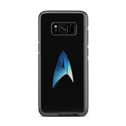 Star Trek: Discovery Universe Delta Tough Phone Case