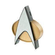 Star Trek: The Next Generation Bluetooth Communicator Badge