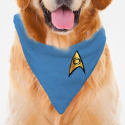 Star Trek: The Original Series Medical Bandana