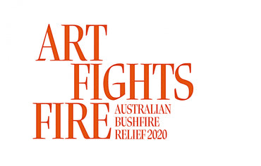 The Design Files Bushfire Fundraiser Auction