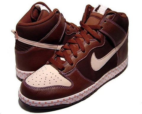 check out 209b2 d20f3 shoes4u - Nike Dunk Easter Bunny
