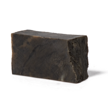 Load image into Gallery viewer, Pine Tar Soap