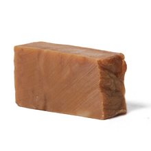 Load image into Gallery viewer, Turmeric Soap