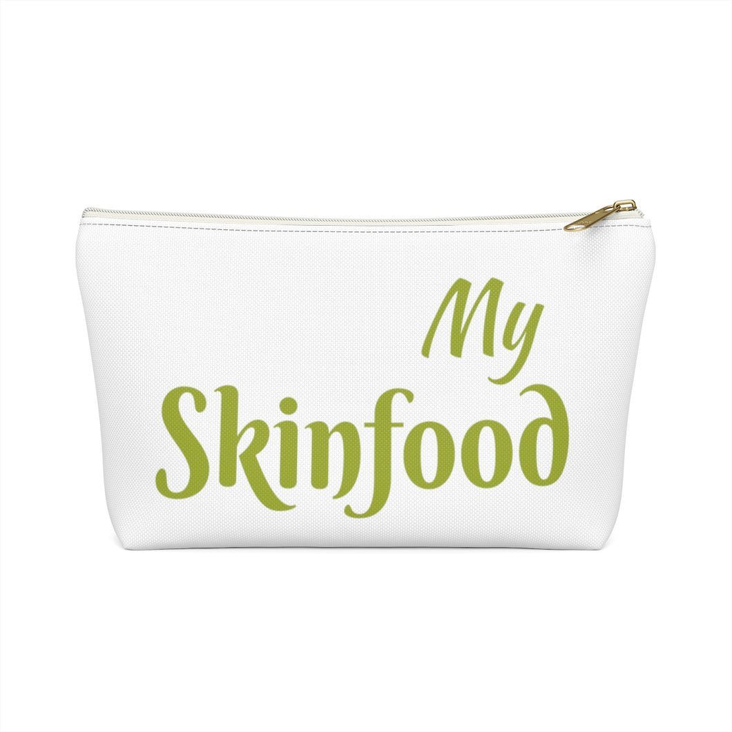 My Skinfood - Carry All Pouch