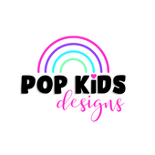 Pop Kids Marketplace