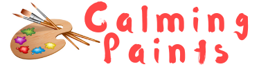 Calming Paints