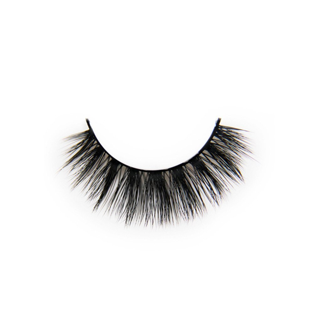 Fancy Nancy Luxury Lashes