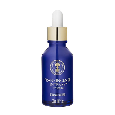 Frankincense Intense Lift Serum