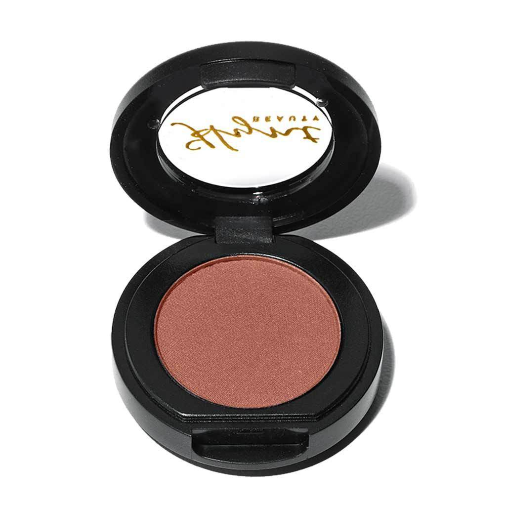 Perfetto Pressed Eye Shadow - Rosy Velvet
