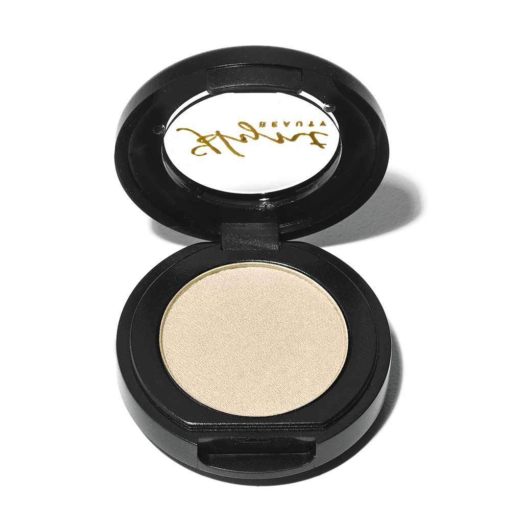 Perfetto Pressed Eye Shadow - Linen Kiss