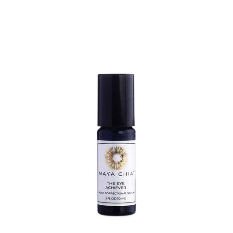 The Eye Achiever Eye Serum